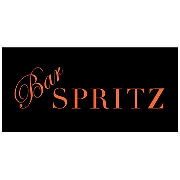 $10 Spritz e $10 Peroni (pints)