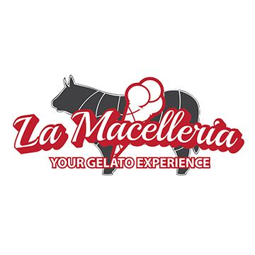 25% di sconto a La Macelleria